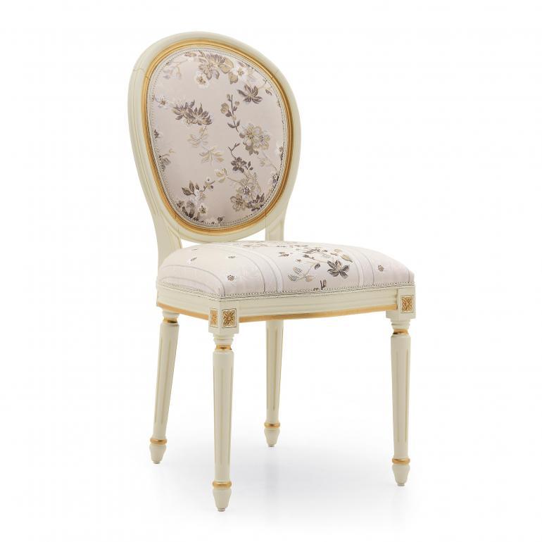 3603 classic style wood chair luigi4