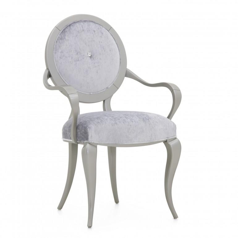 3627 modern style wood armchair seneca2