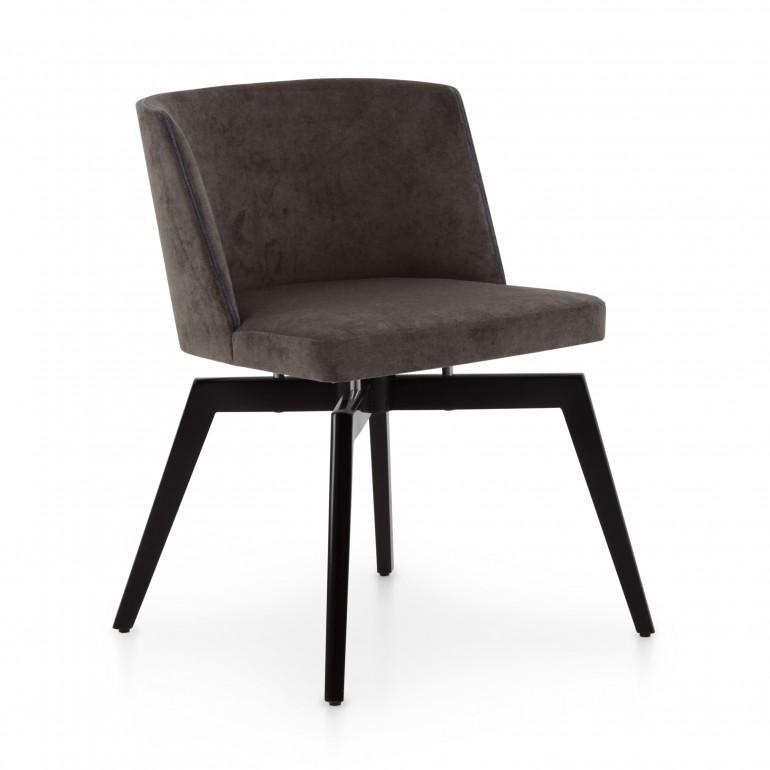 3656 modern style wood chair marta4