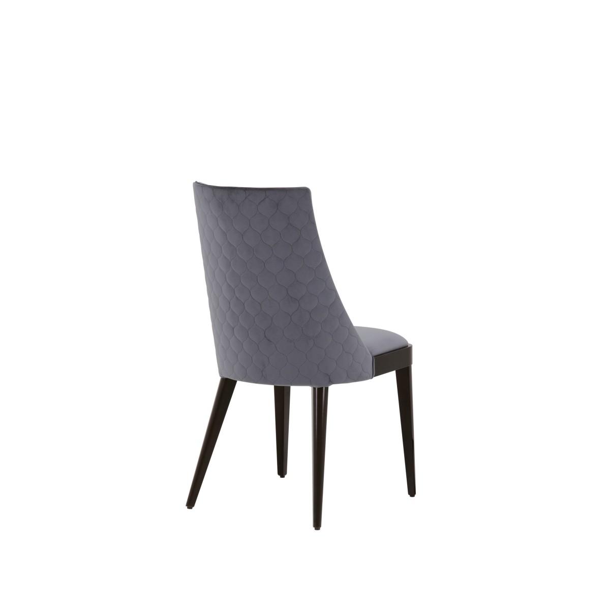 3666 modern style wood chair norvegia7