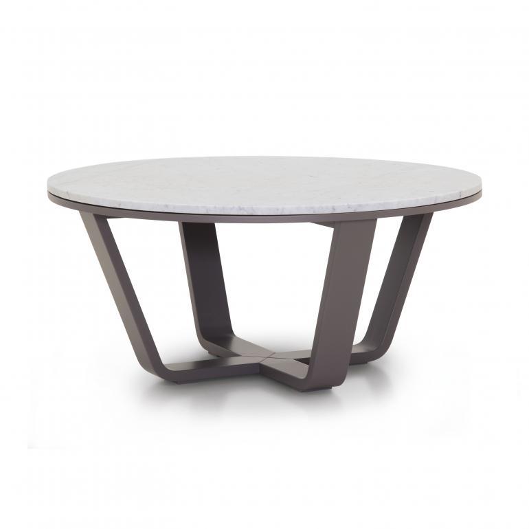 37 modern style wood table esteria d