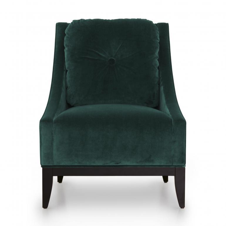 38 modern style wood armchair dorotea6