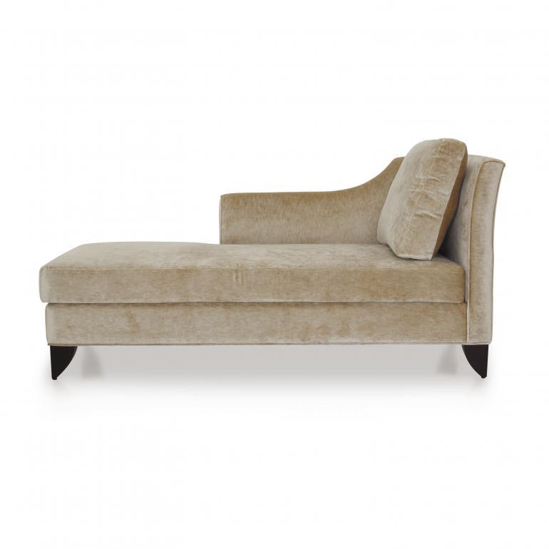 38 modern style wood sofa comfort3