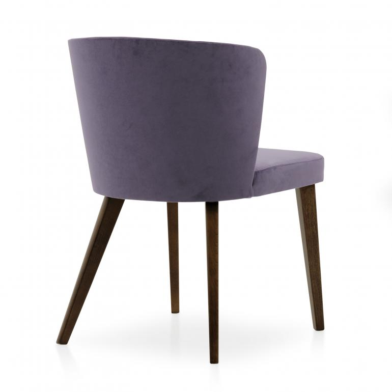 382 modern style wood chair eva3