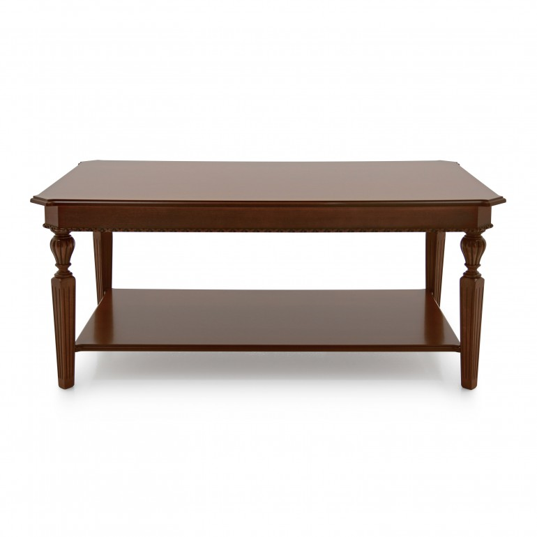 3967 classic style wood table sinone