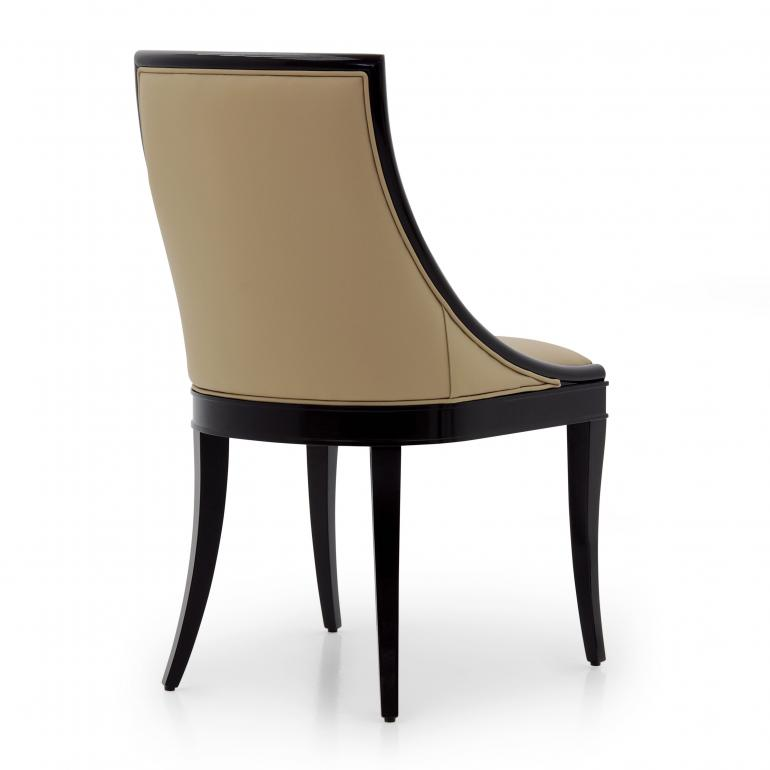 40 modern style wood chair amina5