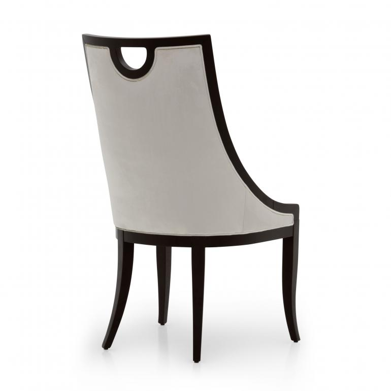 4032 modern style wood chair astra4