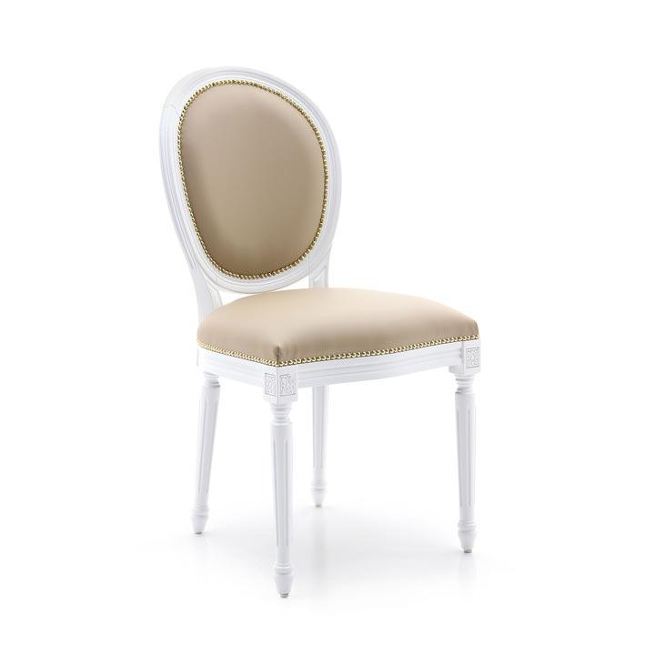407 classic style wood chair luigi2