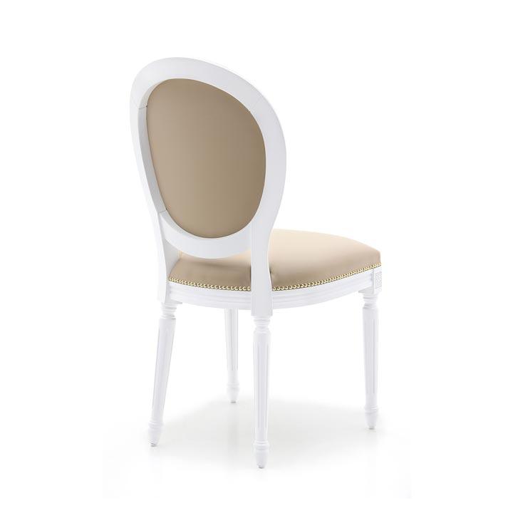 407 classic style wood chair luigi3