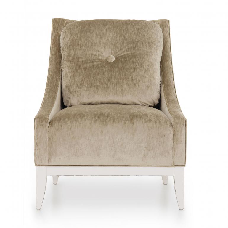 41 modern style wood armchair dorotea3