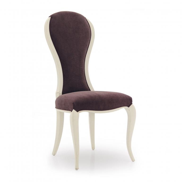 4147 modern style wood chair alina2