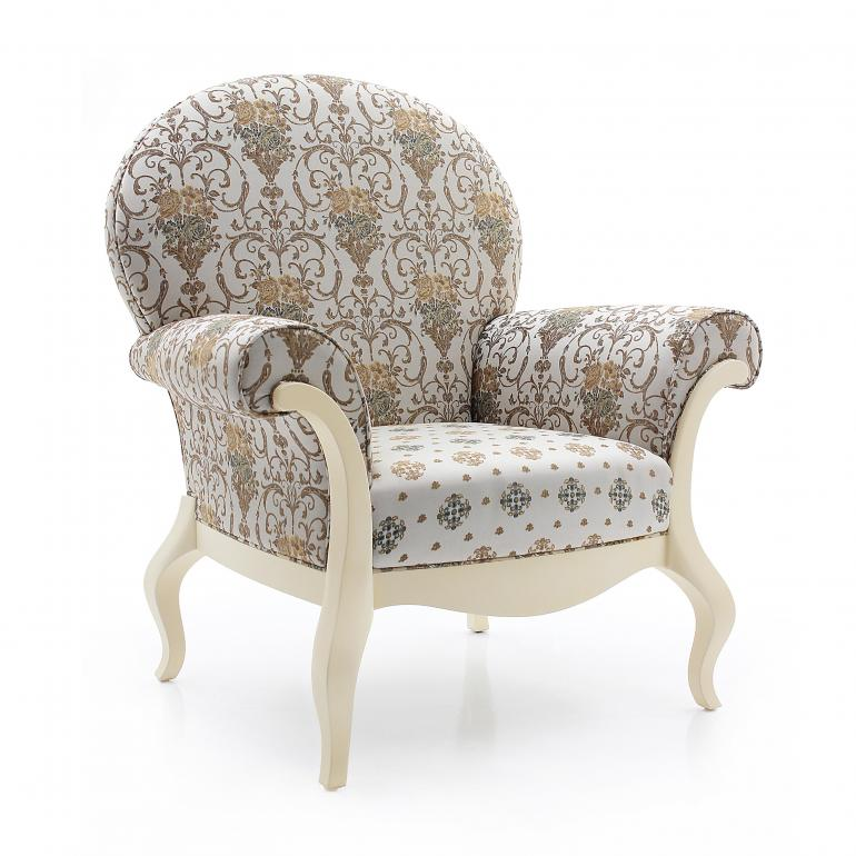 42 modern style wood armchair sophia1