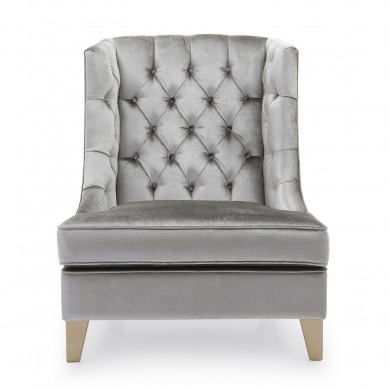 421 modern style wood armchair fortuna3