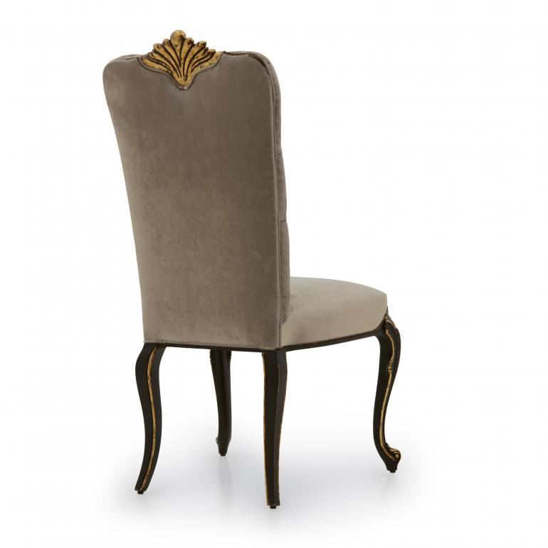 4246 classic style wood chair bronte3