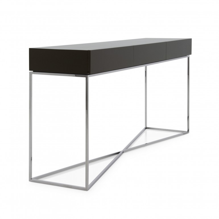 Console table Klepsidra - Sevensedie