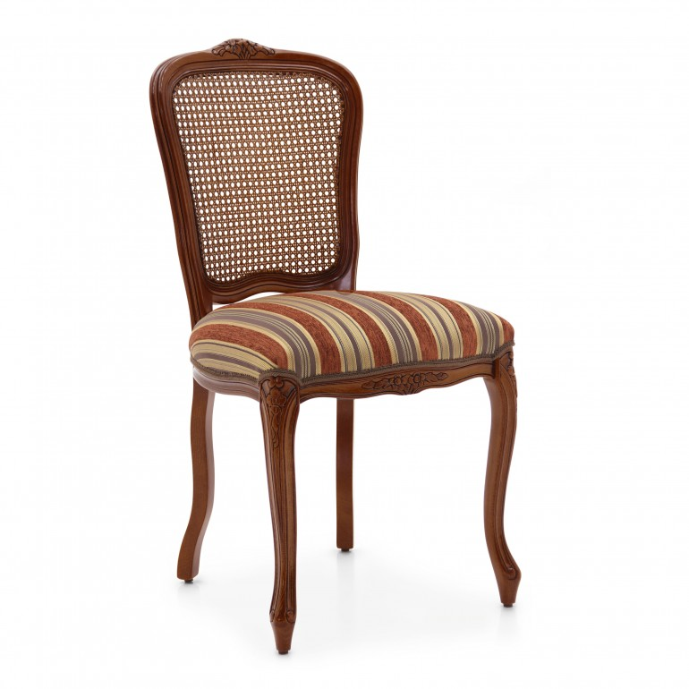 4273 classic style wood chair fiorino4