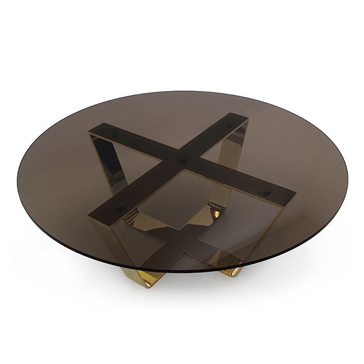 Table Nove - Sevensedie