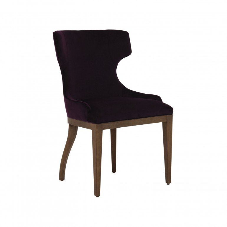 4300 modern style wood chair rachele4
