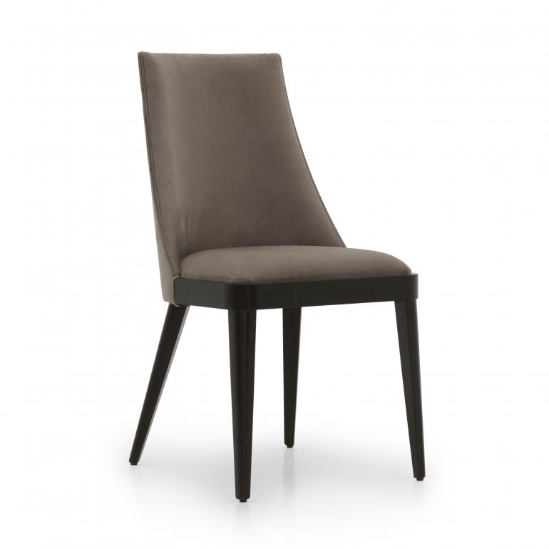 4319 modern style wood chair norvegia2