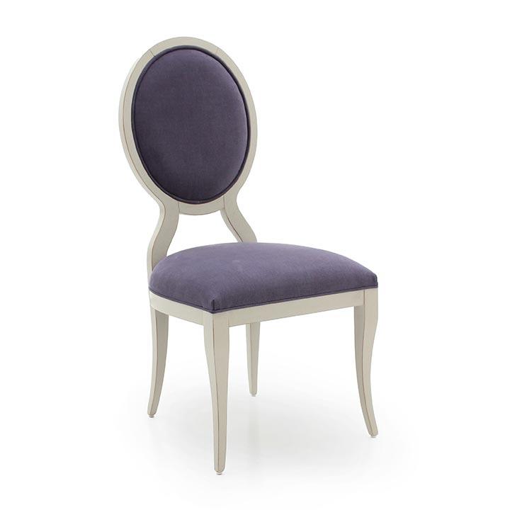 432 modern style wood chair gaston1
