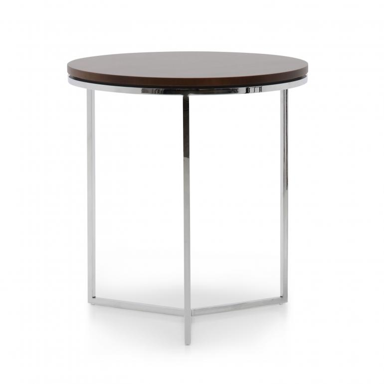 4336 modern style metal table trio2