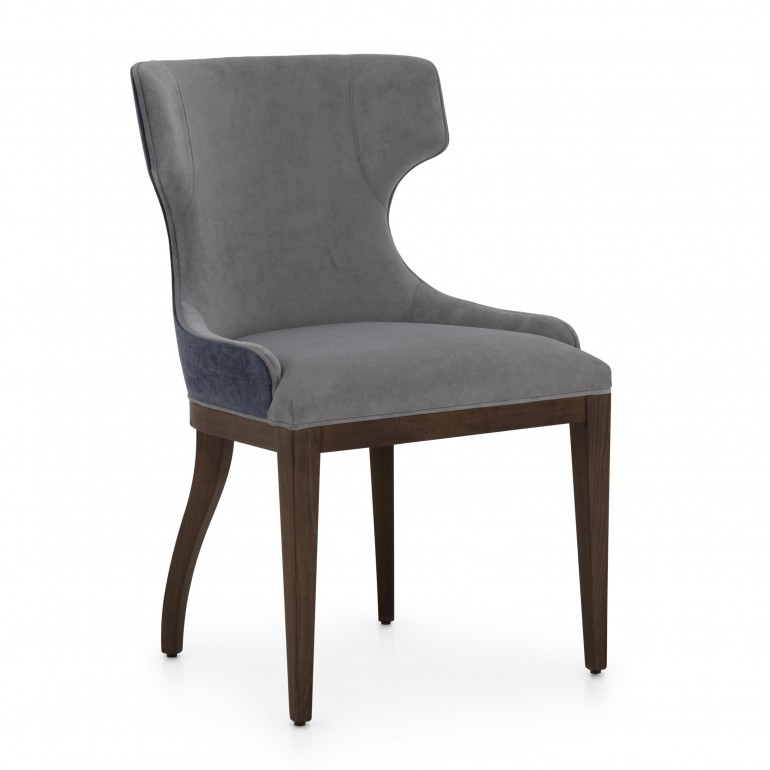 4337 modern style wood chair rachele2