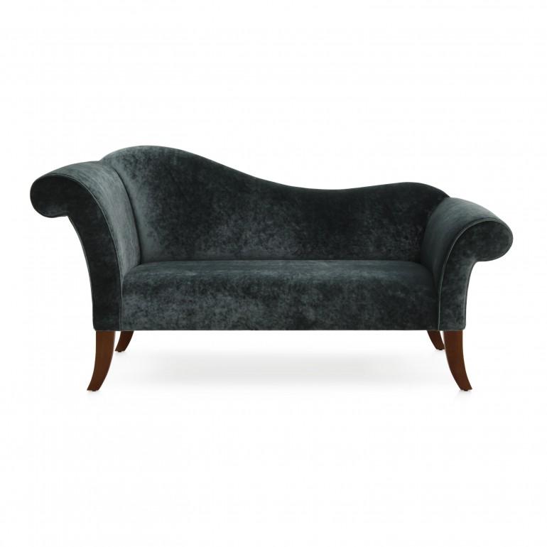 4360 modern style wood sofa labin