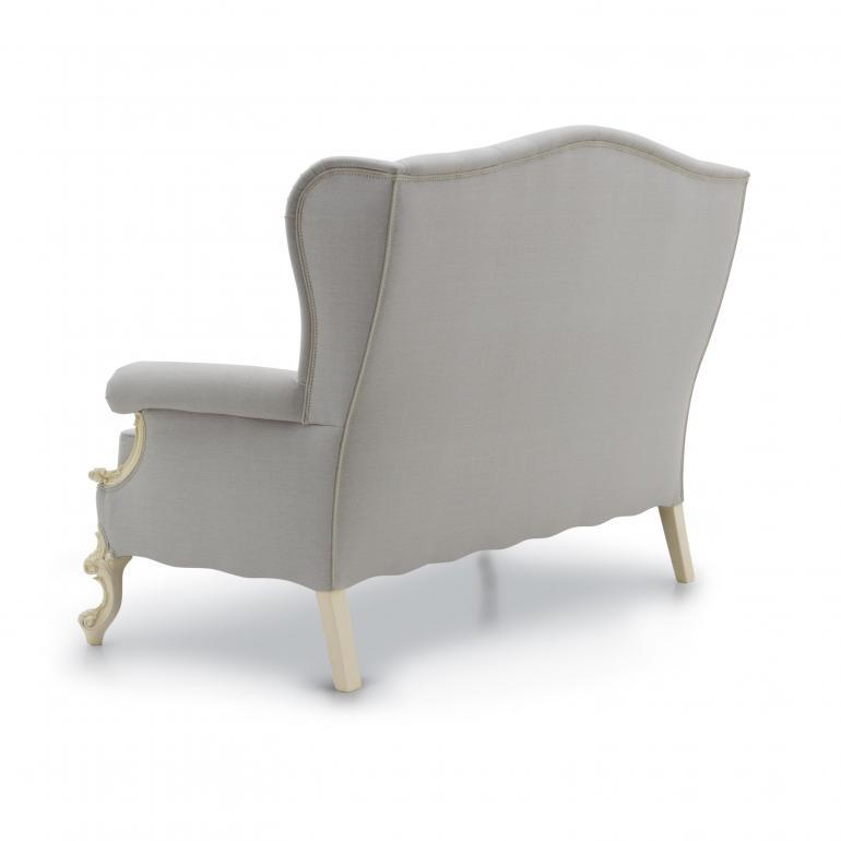44 baroque style wood sofa eneide6