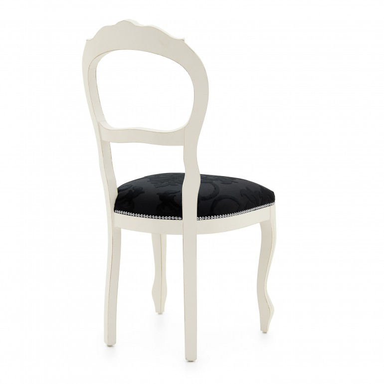 4425 classic style wood chair stellina3