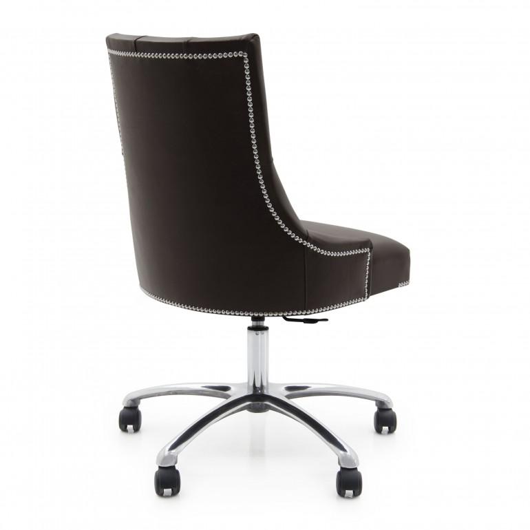 Chair Future - Sevensedie