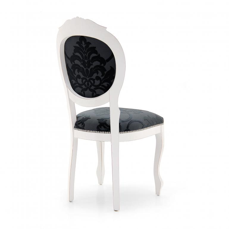 45 classic style wood chair sabry3