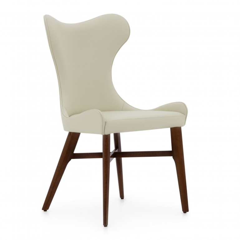 4533 modern style wood chair auribus2