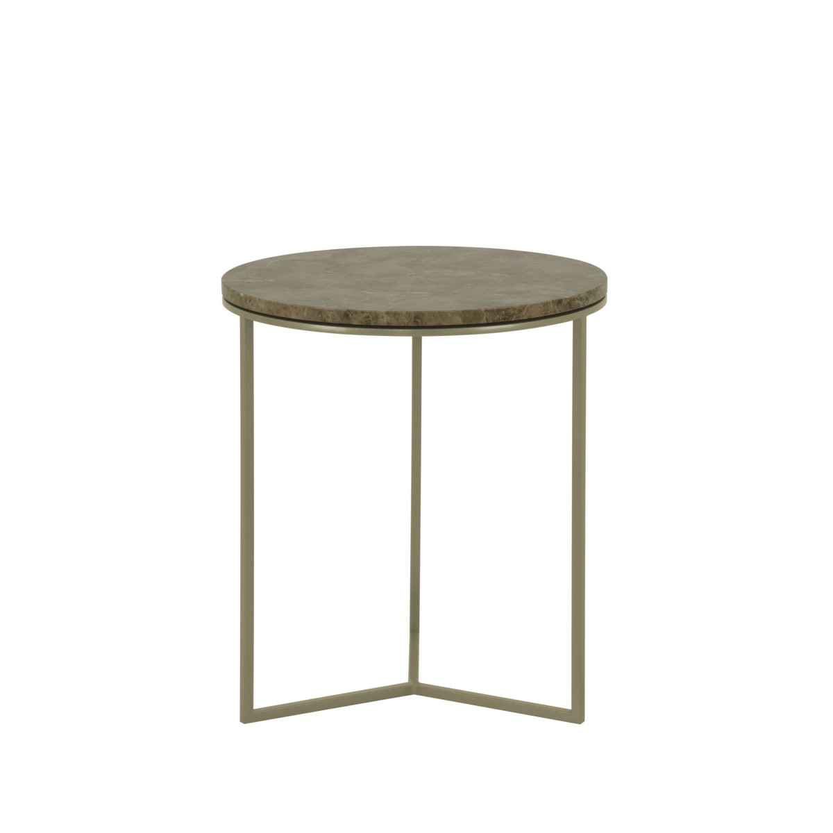 4569 modern metal table trio1
