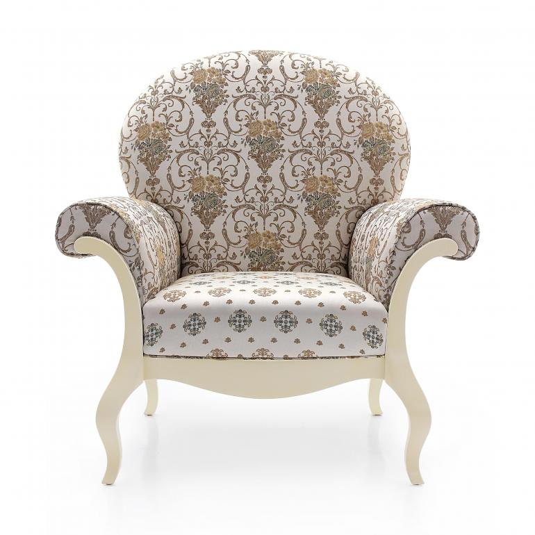 46 modern style wood armchair sophia2