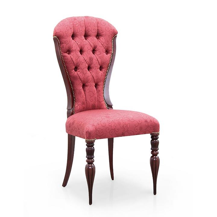 465 modern style wood chair adele1