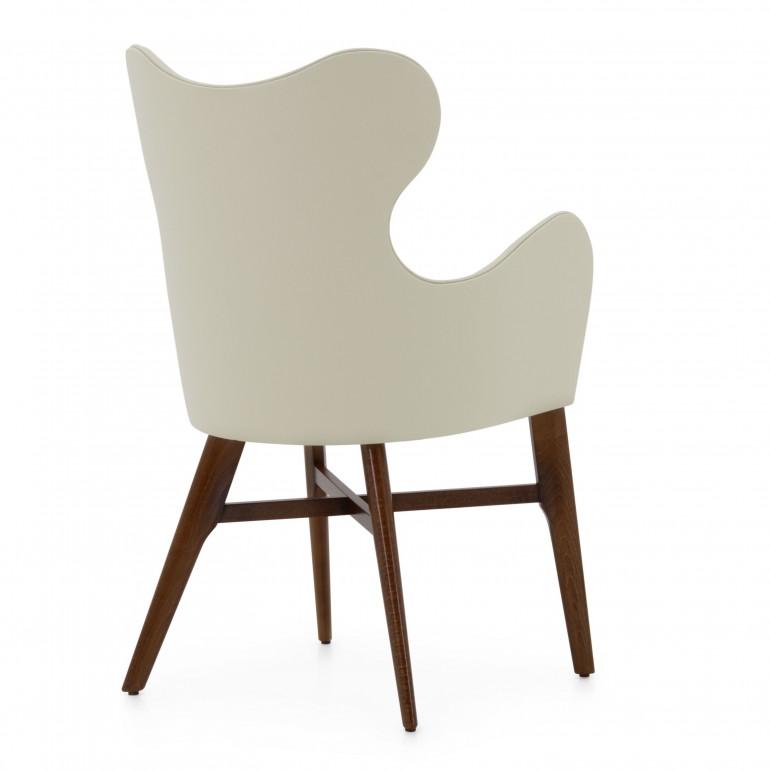 4683 modern style wood armchair auribus3