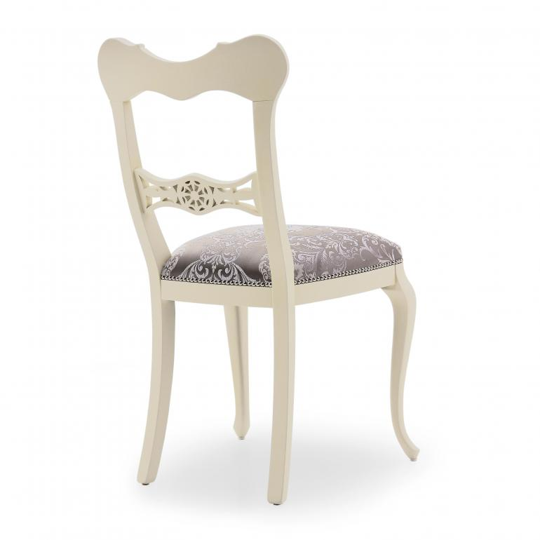 47 classic style wood chair mickey2