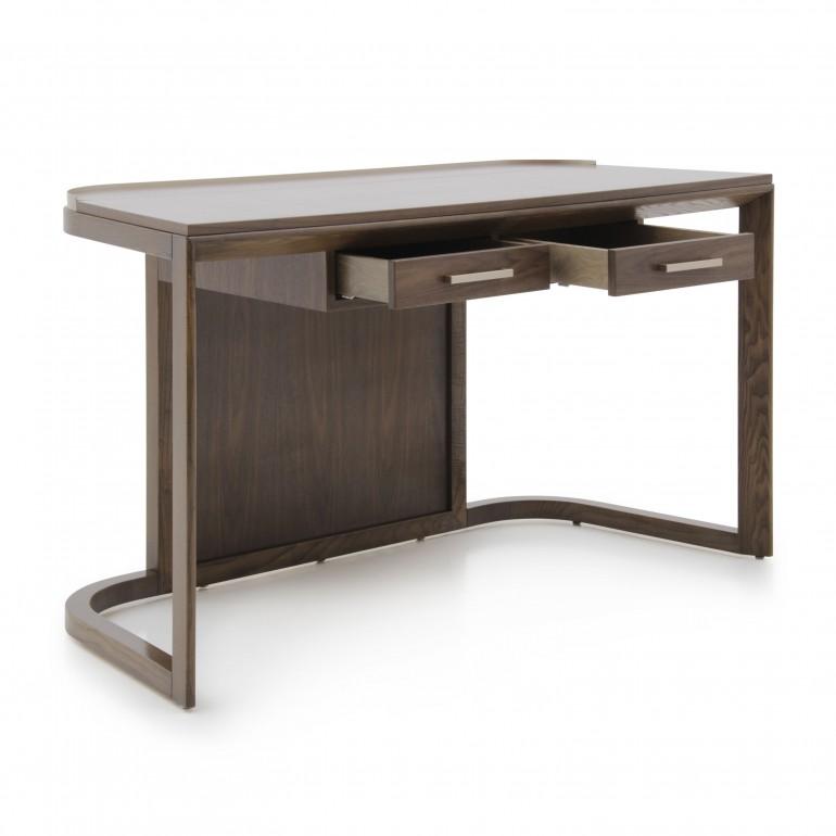 Desk Custom022 - Sevensedie