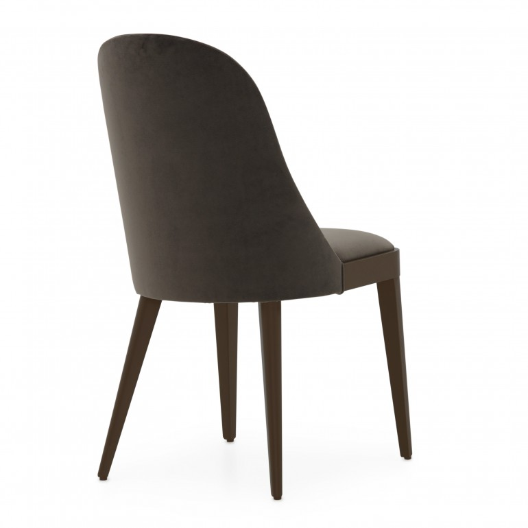 4769 modern style wood chair svezia7