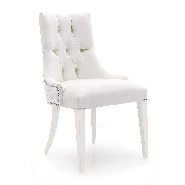 4783 modern style wood chair olimpia2