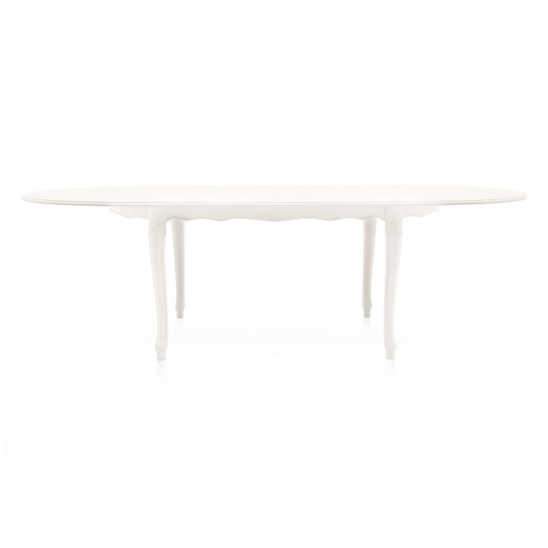 Table Traforata - Sevensedie