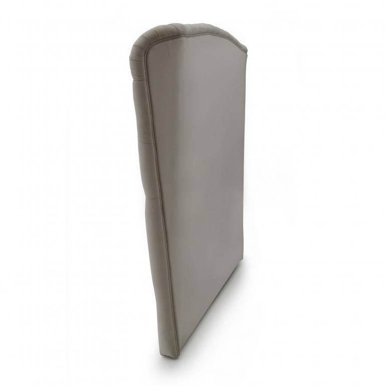 Headboard Fold - Sevensedie
