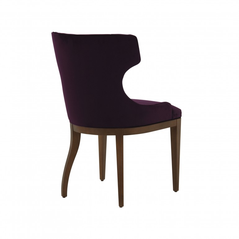 4875 modern style wood chair rachele5