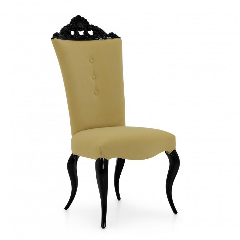 4910 classic style wood chair antesia4
