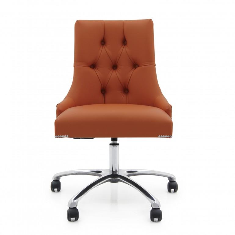 4913 modern style wood armchair future3