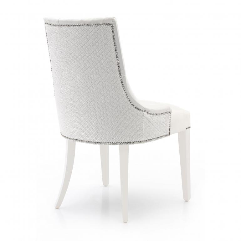 4923 modern style wood chair olimpia3