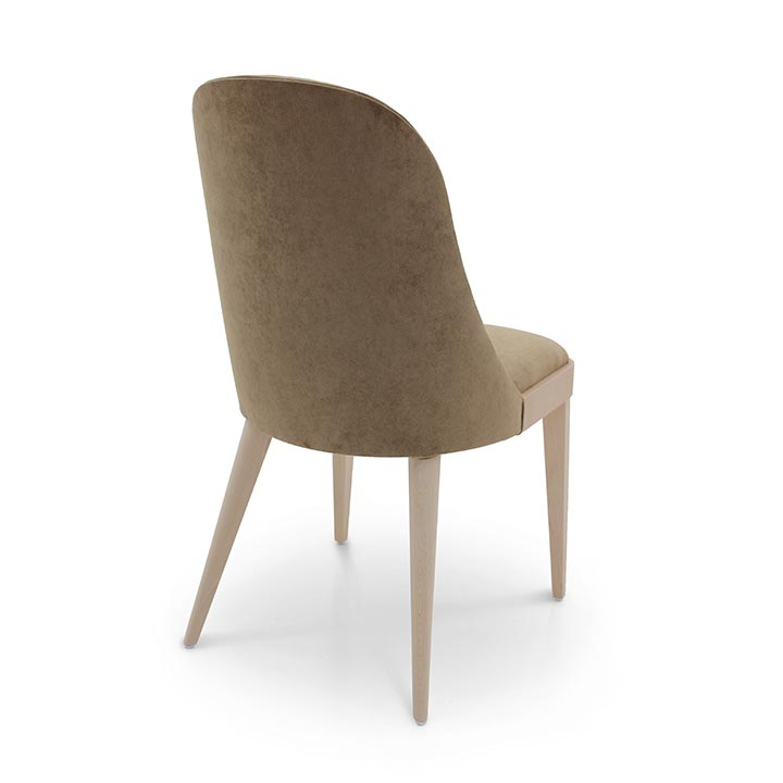 493 modern style wood chair svezia5