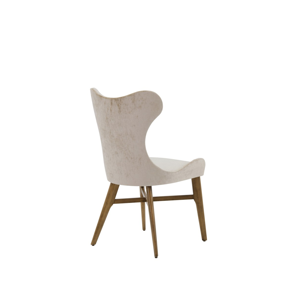 4976 modern style wood chair auribus5