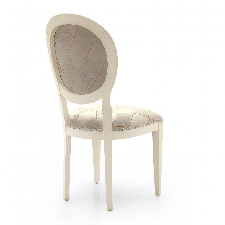 5 modern style wood chair julia3