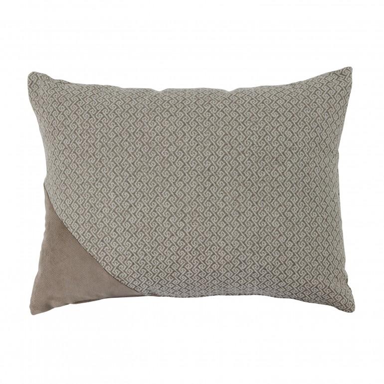 5067 classic style cushion istria